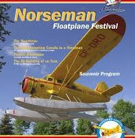 Norseman Festival